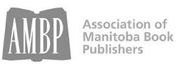 Association of Manitoba Book Publisher