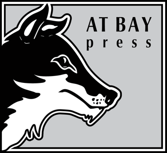 At Bay Press